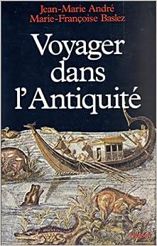La Bibliothèque d'histoire ancienne - Page 2 51C2HQPC13L._SY344_BO1,204,203,200_
