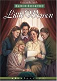 Little Women (Radio Theatre)