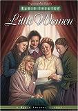 Little Women (Radio Theatre)