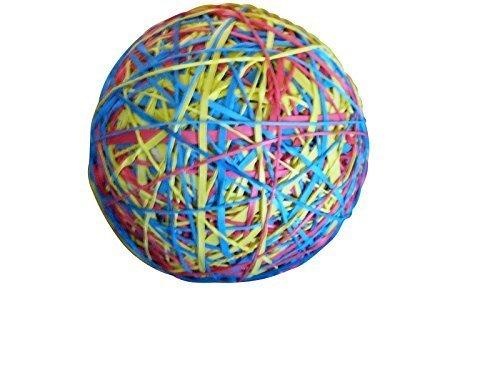 banda-de-goma-bola-2-nuevo