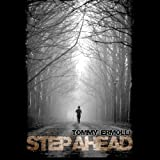 Step Ahead by ERMOLLI,TOMMY (2009-09-11)