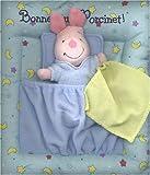 echange, troc Walt Disney Productions - Bonne nuit Porcinet
