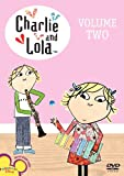 Charlie and Lola, Vol. 2