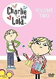 Charlie & Lola 2 [DVD] [Import]
