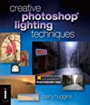 Creative Photoshop� Lighting Techniqu...