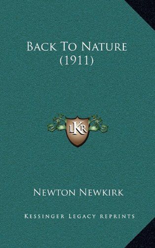 back-to-nature-1911