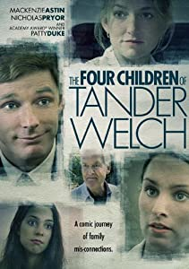 Four Children Of Tander Welch, The