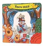 Snowman (Snow Shakers)