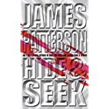 Hide and Seek ~ James Patterson