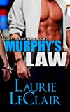 Murphys Law (Book 1 - The Bounty Hunter Series)