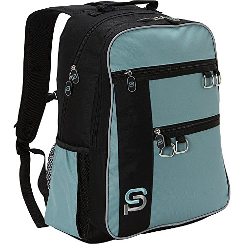 sydney-paige-buy-one-give-one-raleigh-laptop-backpack-turquoise