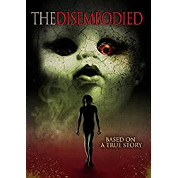 Disembodied, The