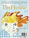 Tin House: Summer Fiction (Tin House)