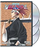 Bleach Uncut Set 16 (DVD)