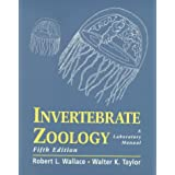 Invertebrate Zoology: A Laboratory Manual (5th Edition)