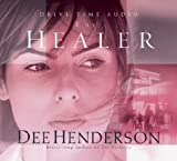 The Healer (The OMalley Series #5)
