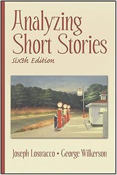 Popular Fiction Short Stories Books