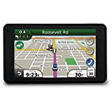 51C2NRY9liL. SL160  Garmin nuvi 3760LMT 4.3 Inch Widescreen Bluetooth Portable GPS Navigator with Lifetime Map & Traffic Updates