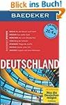 Baedeker Reisef�hrer Deutschland