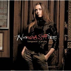 Un ange frappe a ma porte album version natasha st pier - Natasha st pier un ange frappe a ma porte ...