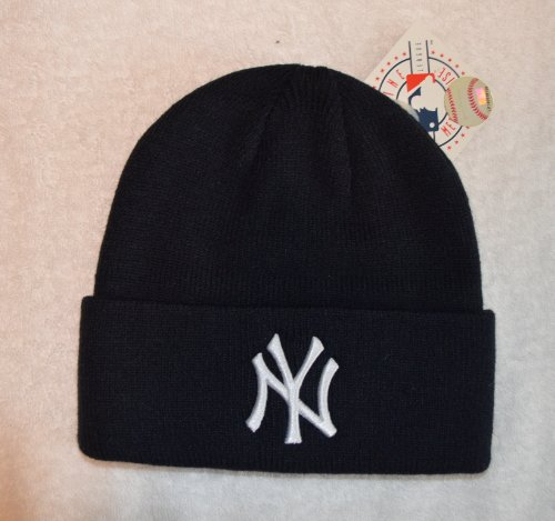 Top 5 Best winter yankee hat for sale 2016  fda7d6c2d9d