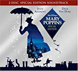 Mary Poppins (Original Soundtrack) (Special Edition)