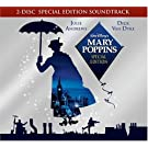 Mary Poppins 2 CD Special Edition
