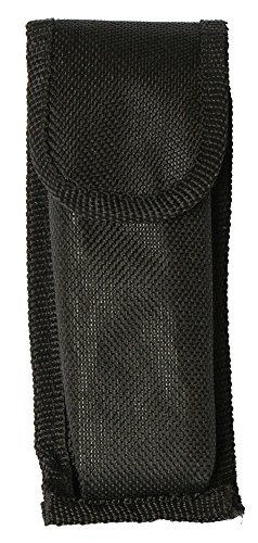 Cora 000120772 Multifunctional Pocket Pliers