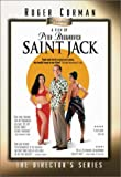 echange, troc Saint Jack [Import USA Zone 1]