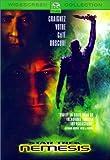 echange, troc Star Trek 10 : Nemesis