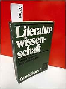 download archologische forschungsprobleme zur frhgeschichte kleinasiens 168. sitzung am 23. juni 1971 in dsseldorf