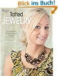 Tatted Jewelry: 11 Stunning Designs I...