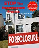 Stop The Foreclosure Process
