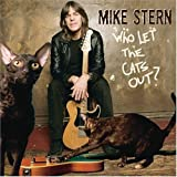 Tumble Home - Mike Stern