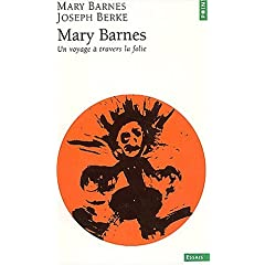 [Barnes, Mary & Berke, Joseph] Mary Barnes 51C2RWBZH4L._SL500_AA240_