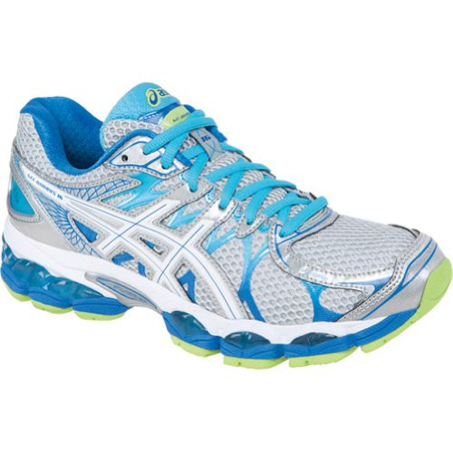 ASICS Women's Gel-Nimbus 16 Running Shoe