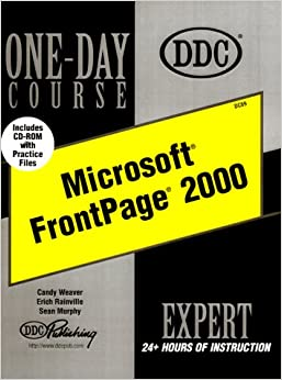 Microsoft Frontpage Free Trial