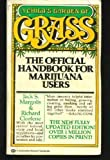 img - for Child's Garden of Grass by Margolis, Jack S.(August 12, 1978) Mass Market Paperback book / textbook / text book