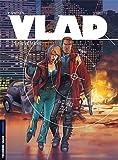 vignette de 'Vlad n° 6<br /> 15 novembre (Yves Swolfs)'