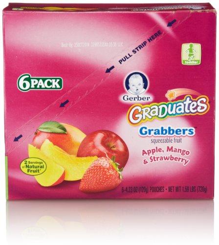 Cherry Sleigh Crib front-1052395