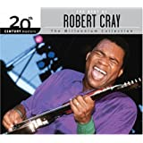 20th Century Masters: Millenniby Robert Cray