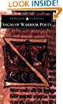 Penguin Classics Sagas Of Warrior Poets