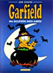 Garfield, tome 31 : Ma Soupire bien...