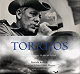Torrijos: The Man and The Myth (Spanish Edition)