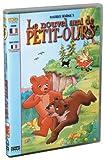 echange, troc Petit-Ours : Le Nouvel ami de Petit-Ours