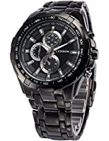 Curren Expedition Trendy Analog Men's Watch-CUR007