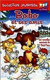 echange, troc Bobo et ses amis [VHS]