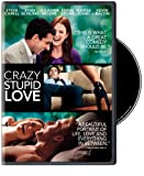 Crazy, Stupid, Love (+ UltraViolet Digital Copy)