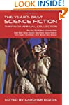 The Year's Best Science Fiction: Thir...
