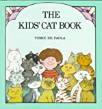 The Kids\' Cat Book